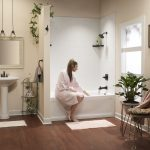 Bathroom Remodeling for Smaller Spaces