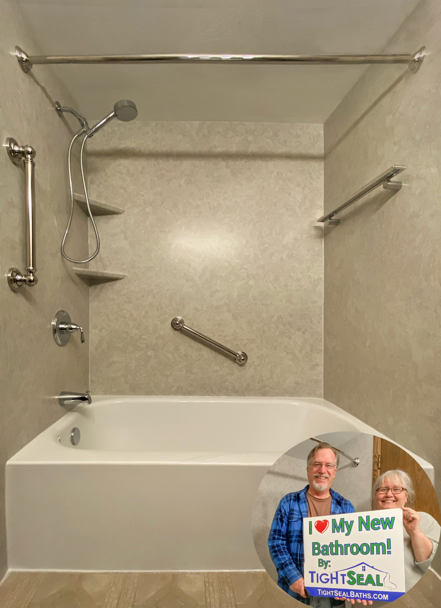 bath-renovation-new-berlin-wi