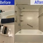Bathtub Replacement in New Berlin, WI