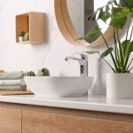 Why The Bathroom Is The Most Important Room In Your Home