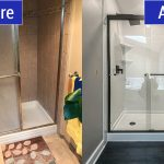 Shower Replacement in Whitefish Bay, WI